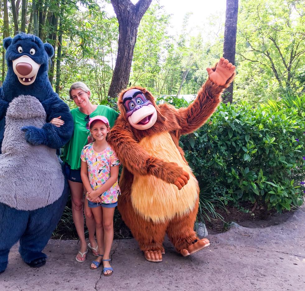 Bears mama y Mia.jpeg
