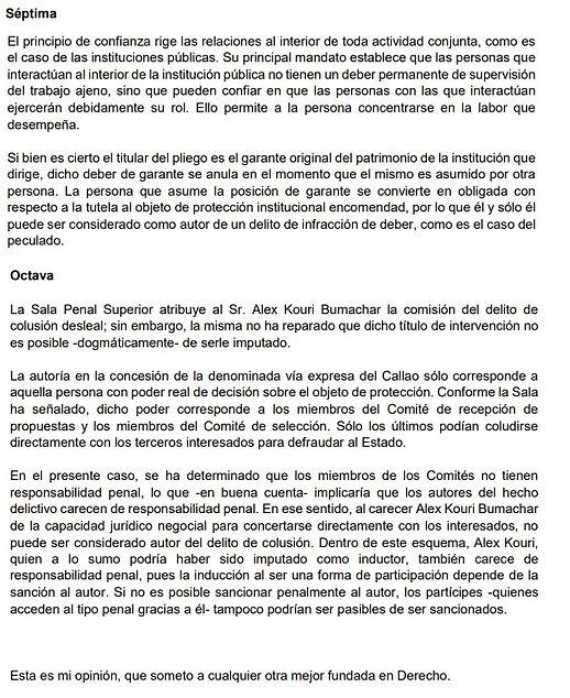 Jose Antonio Caro John conclusiones 3.jp