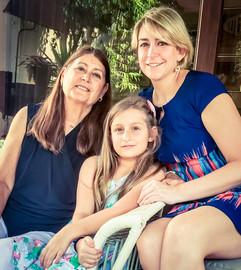 3 generaciones Mama, Mia y yo 5.JPG