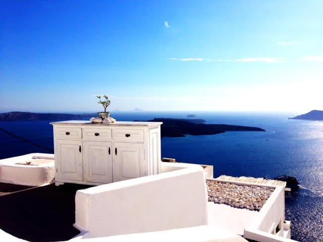 Santorini, comoda.jpg