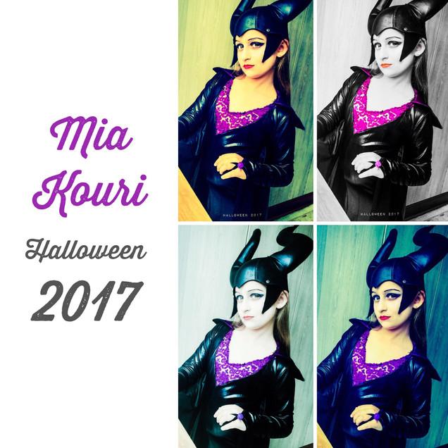Mia Malefica collage colores- postal.jpg