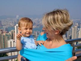 2009 Hong Kong