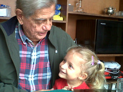 5.10.2012 Mia Y Papapa.jpg