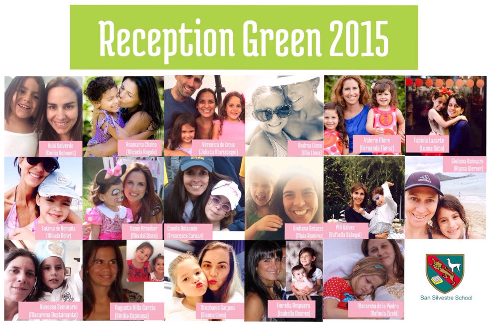 2015- Class collage mom daughter.jpg