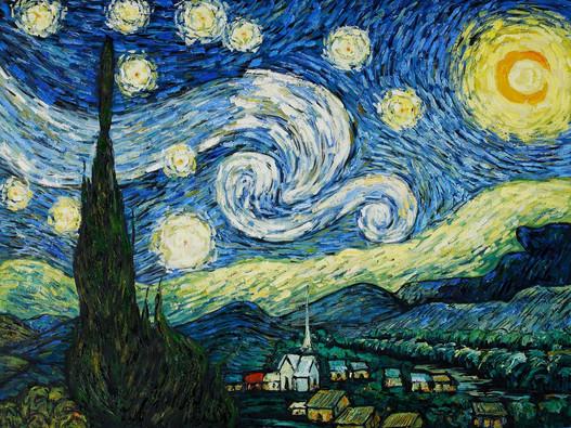 Van Gogh- noche estrellada.jpg