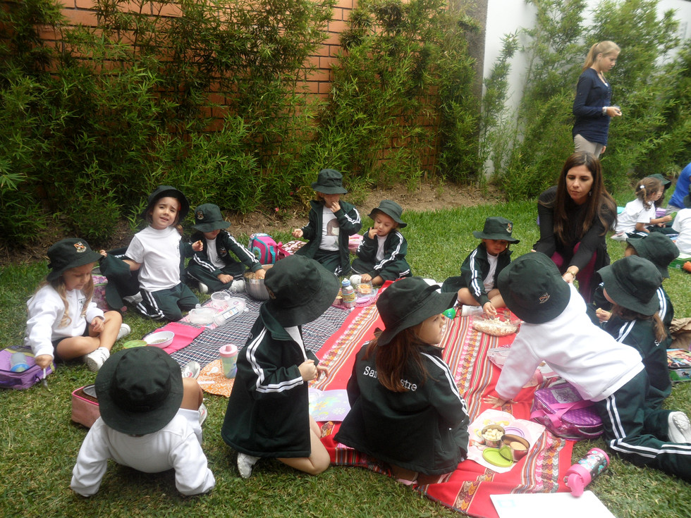 eco picnic (26).JPG