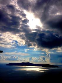 Claro de luz sobre el mar.jpg