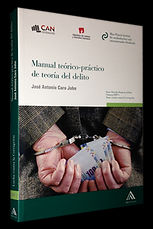 manual-teorico-practico-de-teoria-del-de