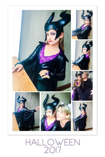 Halloween collage 20116.JPG