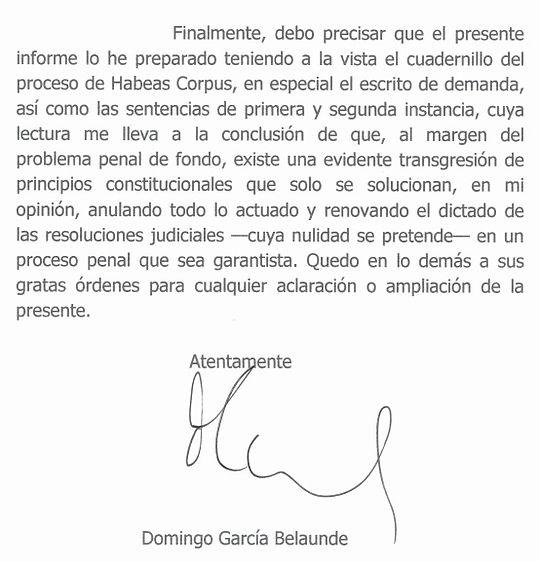 Informe DGB conclusion.jpg