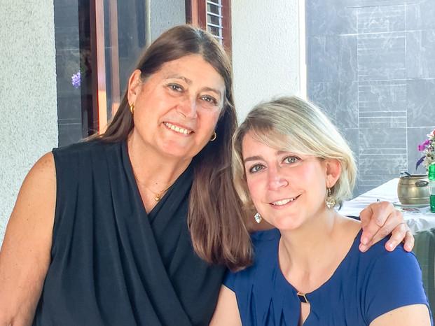 Mama y Andrea 2.JPEG
