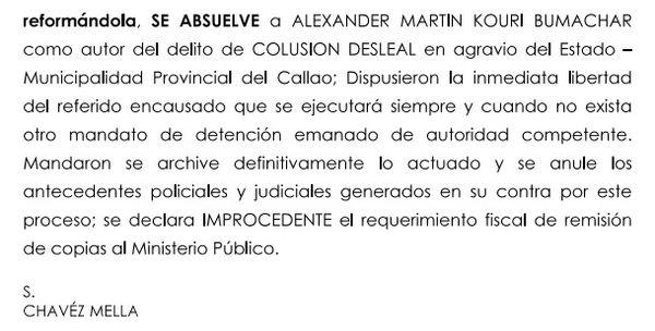 Voto_singular_Sabina_Chávez_Mella_2.jpg