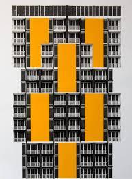 Felipe LLona, visual artist.jpg