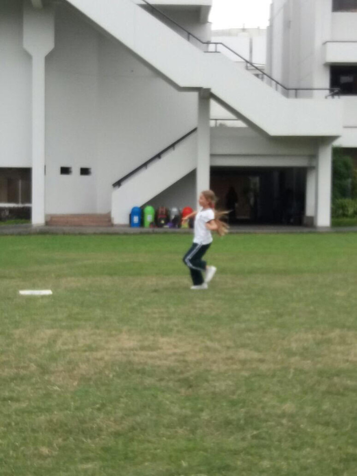Mia softball ss17 2.jpg