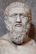 <<La obra maestra de la injusticia es parecer justosin serlo>>  - Platón-