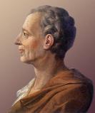 << La injusticia hecha a uno solo es una amenaza dirigida a todos >>  - Montesquieu -