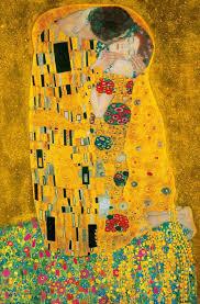 Gustav Klimt - el beso 1.jpg