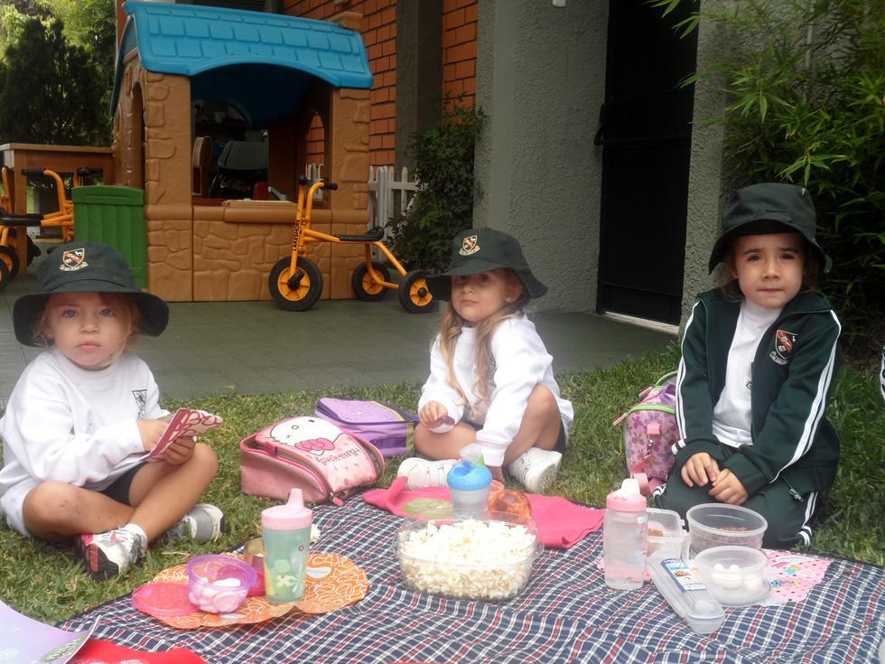 eco picnic (5).JPG