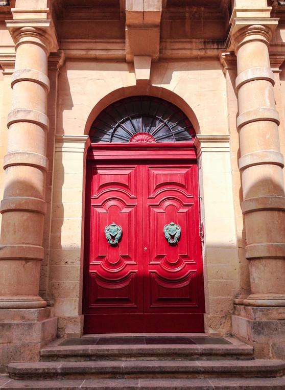 Malta red door.jpg