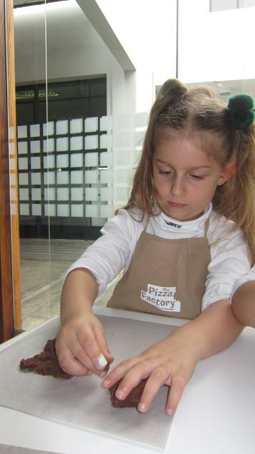 cooking teddy bear (5).JPG