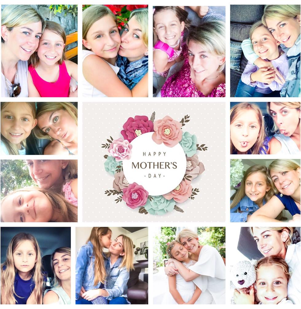 120519 happy mothers day.JPG