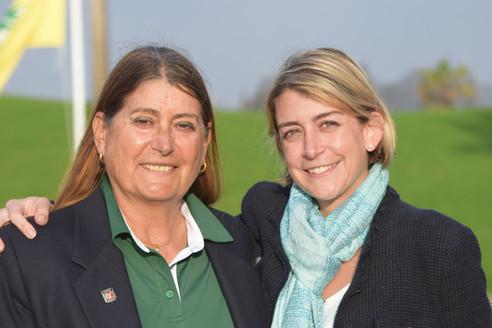 Andrea y Nonna.JPG
