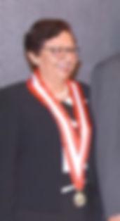 Jueza suprema Sabina Chavez Mella.jpg