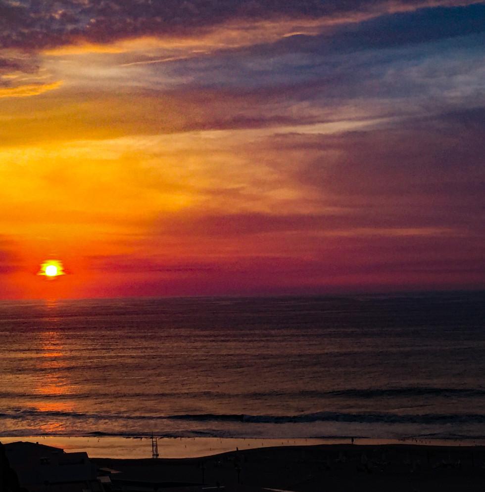 sunset vibrant.JPG