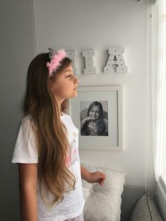 Bday girl 4.JPG