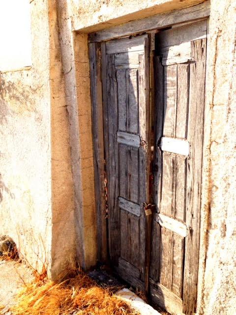 La puerta.jpg