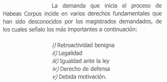 Informe DGB 1.png