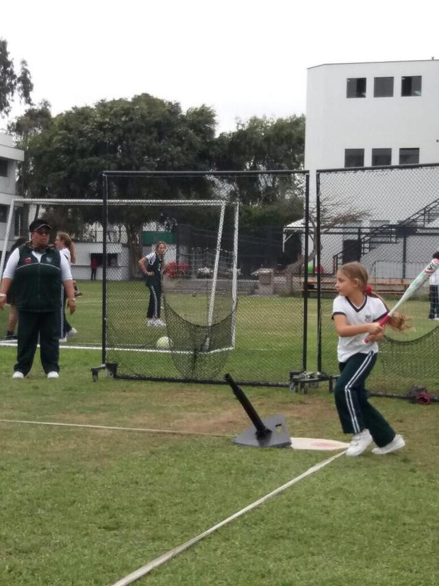Mia softball ss17 1.jpg