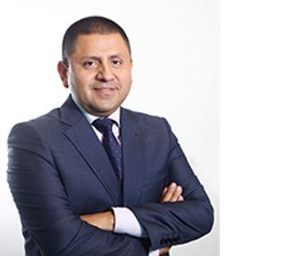 Dr Jose Antonio Caro John.jpg