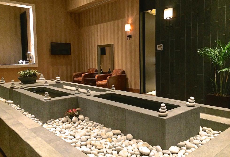 Heavenly spa recepcion.jpg
