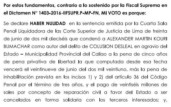Voto_singular_Sabina_Chávez_Mella.jpg