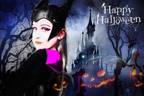 Happy Halloween.jpeg
