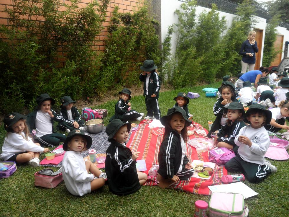 eco picnic (27).JPG