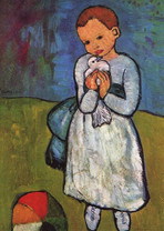 Pablo_Picasso-_el_niño_del_pichon_(1901).jpg