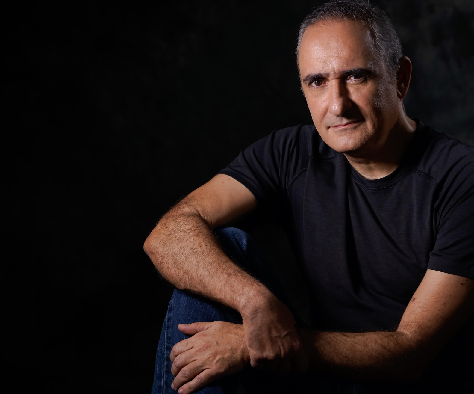 Alexander Martin Kouri, político peruano, chim pum callao, andra llona de kouri