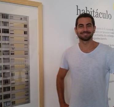 Felipe LLona Habitaculo.jpg
