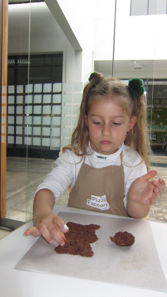 cooking teddy bear (14).JPG