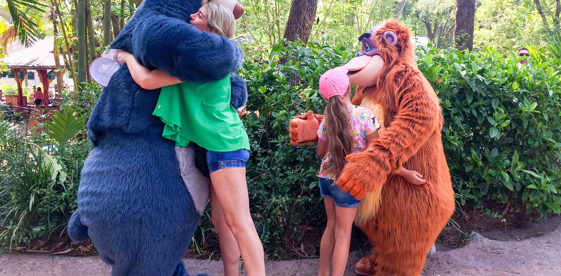 Bears hugs.jpg