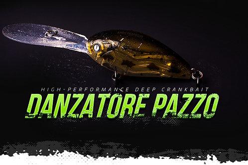 Danzatore Pazzo