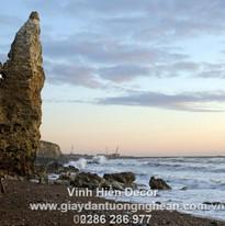 sea_coast_waves_rocks_stakes_storm_cloud