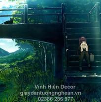 monogatari_girl_landscape_91973_1024x768