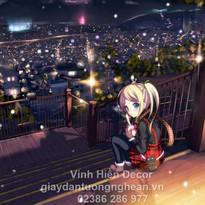 landscape_blue_anime_92067_1024x768.jpg