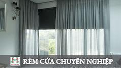 REM CUA COVER (1).jpg