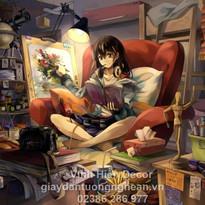neko_yanshoujie_room_girl_graphic_hand_h