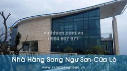 Nhà hàng Song Ngư Sơn