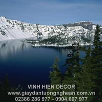 mountains_trees_snow_fur-trees_islet_win